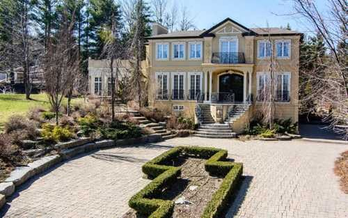 10 Marcus   ,  MUR001, Vaughan,  Detached,  for sale, , Move Up Realty Inc., Brokerage*