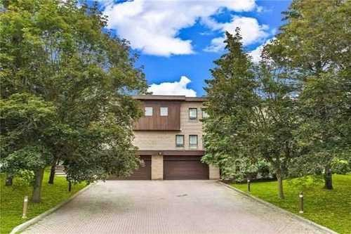 15 Moodie Dr ,  MUR003, Richmond Hill,  Detached,  for sale, , Move Up Realty Inc., Brokerage*